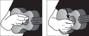 how-to-strum-a-ukulele-fig06_ejht5h