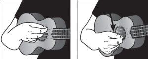 how-to-strum-a-ukulele-fig06_ejht5h